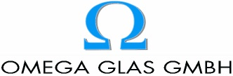OMEGA Glass GmbH - Germany